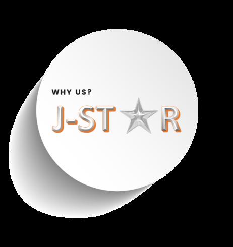 JStar_02AboutPagez.WhyUsJStar